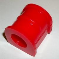 Hover / Safe F1...